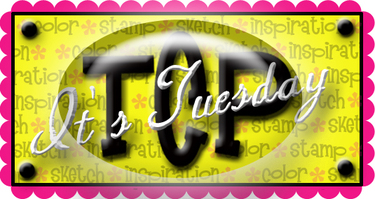 Tcp_tuesday_logo_1
